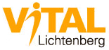 Fitness at Vital-Lichtenberg
